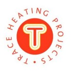 trace heating projects logo - better res